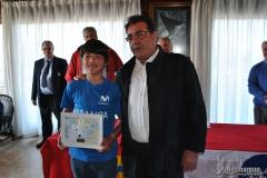 Entrega Trofeos Copa Galicia Optimist (16).jpg