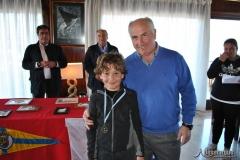 Entrega Trofeos Copa Galicia Optimist (4).jpg