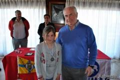 Entrega Trofeos Copa Galicia Optimist (5).jpg