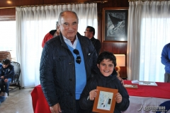 Entrega Trofeos Copa Galicia Optimist (9).jpg