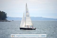 Combarro Cruising 1 Sail 2019 (10)