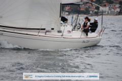 Combarro Cruising 1 Sail 2019 (145)