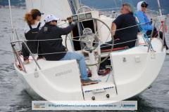 Combarro Cruising 1 Sail 2019 (156)