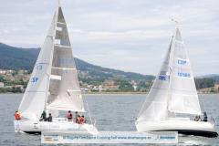 Combarro Cruising 1 Sail 2019 (18)