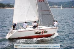 Combarro Cruising 1 Sail 2019 (23)