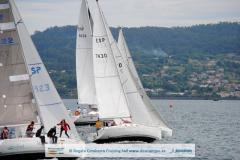 Combarro Cruising 1 Sail 2019 (26)