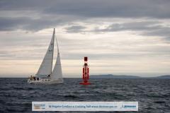 Combarro Cruising 1 Sail 2019 (280)