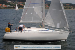 Combarro Cruising 1 Sail 2019 (3)