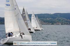 Combarro Cruising 1 Sail 2019 (30)