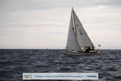 Combarro Cruising 1 Sail 2019 (314)