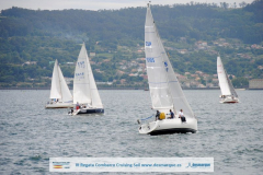 Combarro Cruising 1 Sail 2019 (35)