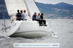 Combarro Cruising 1 Sail 2019 (74)