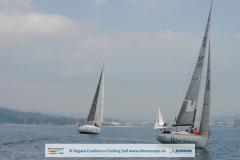 Combarro Cruising 2 Sail 2019  (117)