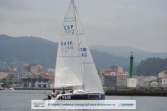 Combarro Cruising 2 Sail 2019  (163)