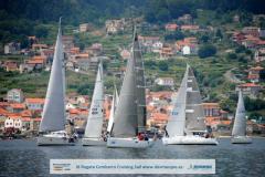 Combarro Cruising 2 Sail 2019  (25)