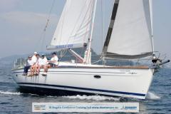 Combarro Cruising 2 Sail 2019  (259)
