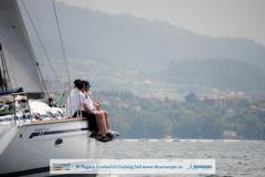 Combarro Cruising 2 Sail 2019  (267)