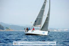 Combarro Cruising 2 Sail 2019  (279)