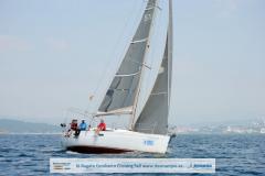 Combarro Cruising 2 Sail 2019  (282)