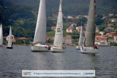 Combarro Cruising 2 Sail 2019  (31)
