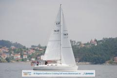 Combarro Cruising 2 Sail 2019  (37)