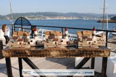 Combarro Cruising 2 Sail 2019  (382)
