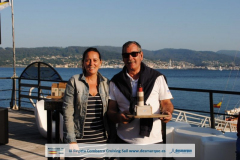 Combarro Cruising 2 Sail 2019  (388)