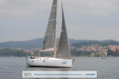Combarro Cruising 2 Sail 2019  (39)