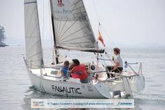 Combarro Cruising 2 Sail 2019  (54)