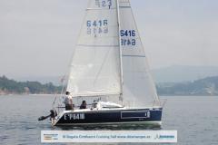Combarro Cruising 2 Sail 2019  (59)
