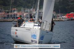 Combarro Cruising 2 Sail 2019  (67)
