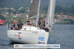 Combarro Cruising 2 Sail 2019  (69)