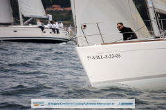 Combarro Cruising 1 Sail 2019 (100)