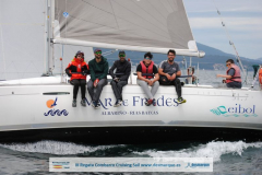Combarro Cruising 1 Sail 2019 (127)