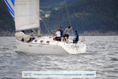 Combarro Cruising 1 Sail 2019 (189)