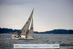 Combarro Cruising 1 Sail 2019 (222)