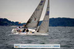Combarro Cruising 1 Sail 2019 (224)