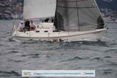 Combarro Cruising 1 Sail 2019 (243)