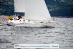 Combarro Cruising 1 Sail 2019 (276)