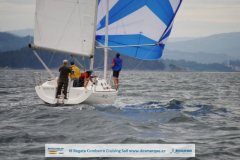 Combarro Cruising 1 Sail 2019 (312)