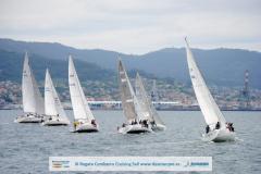 Combarro Cruising 1 Sail 2019 (37)