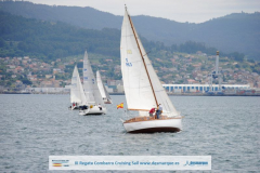 Combarro Cruising 1 Sail 2019 (44)