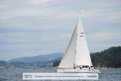 Combarro Cruising 1 Sail 2019 (61)