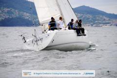 Combarro Cruising 1 Sail 2019 (73)
