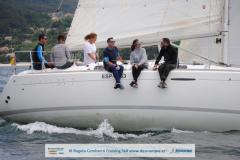 Combarro Cruising 1 Sail 2019 (83)