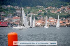 Combarro Cruising 2 Sail 2019  (15)