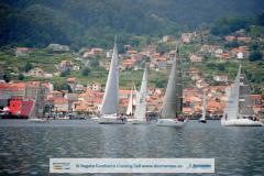 Combarro Cruising 2 Sail 2019  (23)