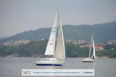 Combarro Cruising 2 Sail 2019  (29)