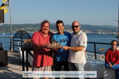 Combarro Cruising 2 Sail 2019  (387)