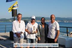 Combarro Cruising 2 Sail 2019  (389)